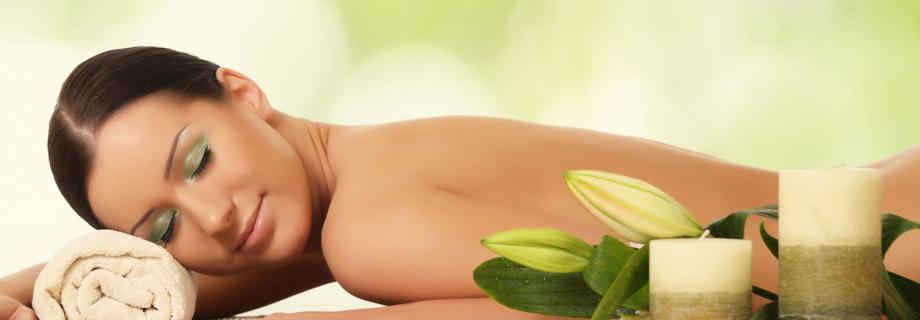 Beautyzone, Wellness, Kosmetik, Geschichtsbehandlung, Tina Käßler