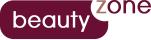 Logo Kosmetikstudio Beautyzone